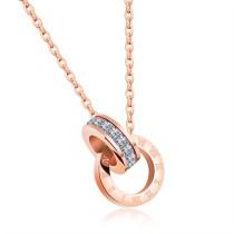 necklace gb06171187