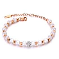 bracelet 0618976a
