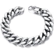 bracelet g0614720(12mm)