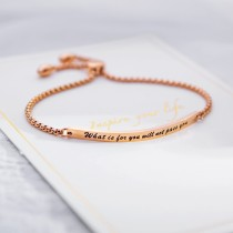 bracelet 0618945b