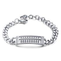 bracelet 06191032(10mm)