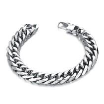 bracelet gb0614719(9.5mm)