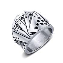 ring 0619676