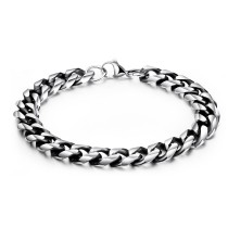 bracelet 06191017