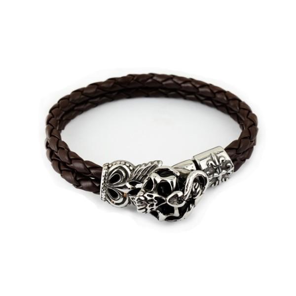 bracelet146042