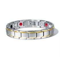 bracelet 0618004