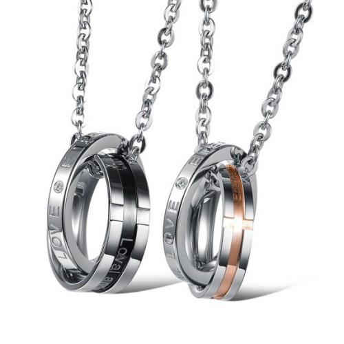 necklace gw2014859