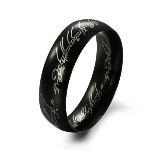 ring gr2014324