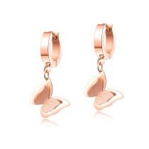 earring 0618452