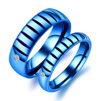couple rings gb0320620