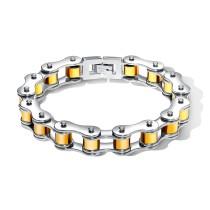 bracelet 0618985a