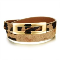 bracelet gb06161005a