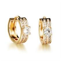 earring gb0615640