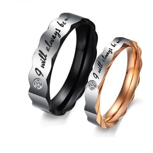 ring gr2014301