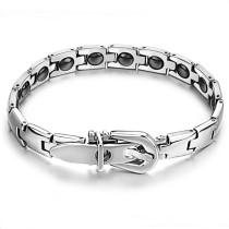 bracelet gb2014977