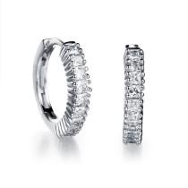 earring gb0615644