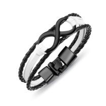 bracelet 06181261