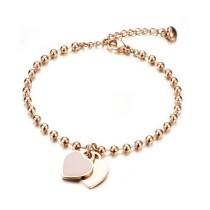 bracelet gb0616807