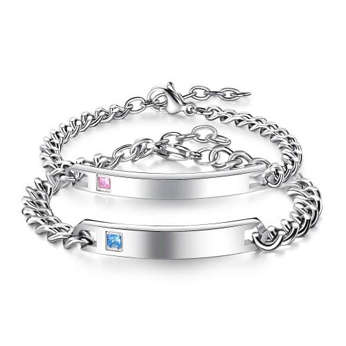 bracelet 0618886