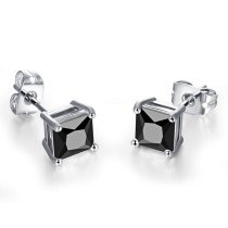 earring gb0615015b