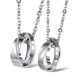 necklace gw2014879