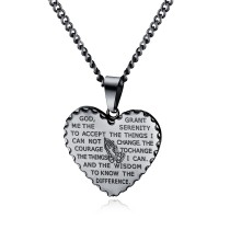 necklace 06191523h