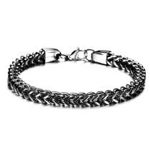 bracelet gb0614671b