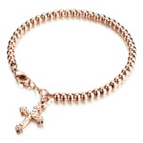 bracelet gb0616833