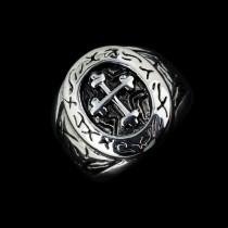 ring146034