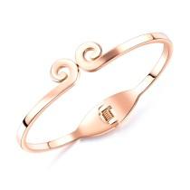 bracelet 0619956