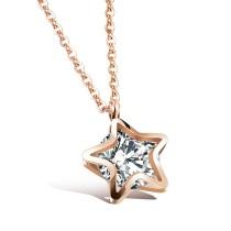 necklace gb06161083w