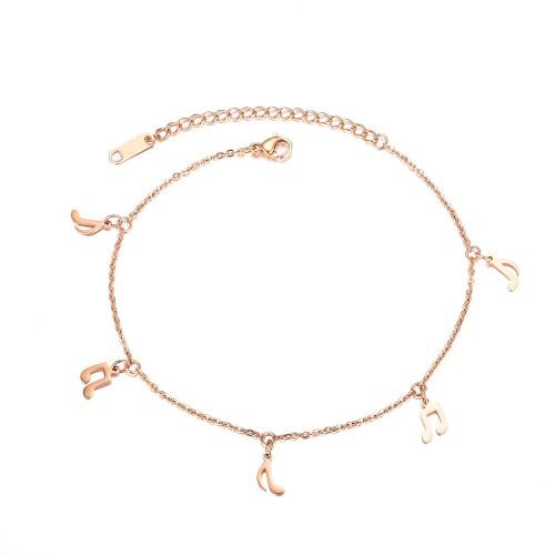 anklets 0618089