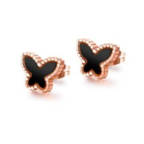 butterfly earring gb0317446a