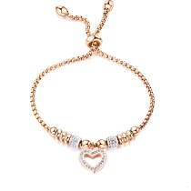 bracelet 06191022j