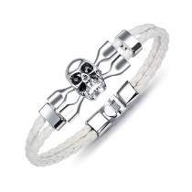bracelet 06181262c