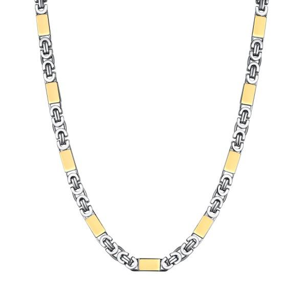 Men's necklace 0618335
