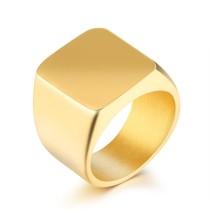 ring gb0617525