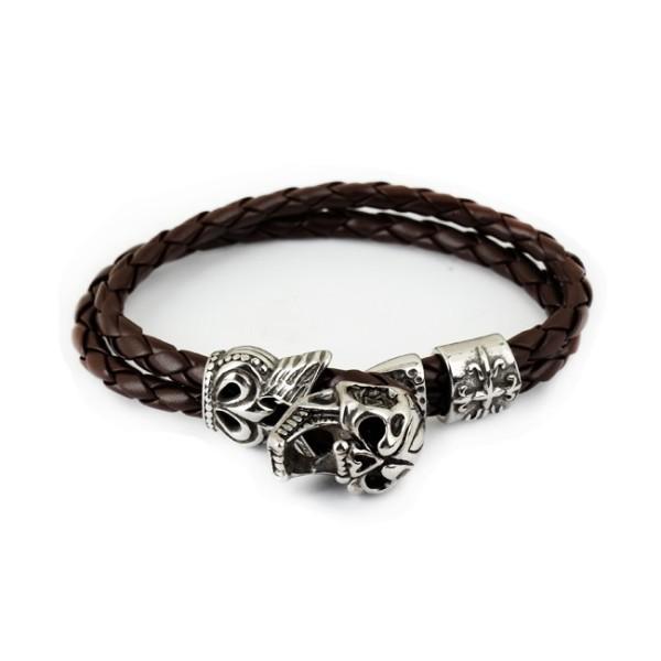 bracelet146043