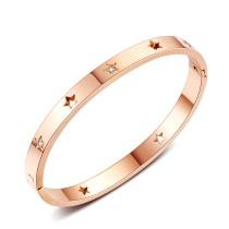 bracelet 0619960m