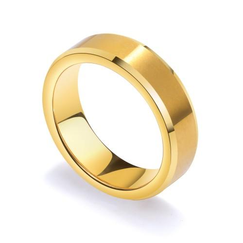 ring gb0618532c