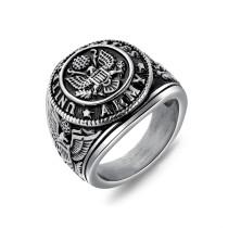 ring gb0618632