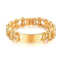 bracelet 0618970e(14mm)