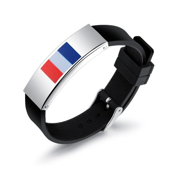 bracelet 06181263a