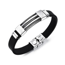fashion bangle gb03191250a