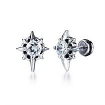 earring gb0616318