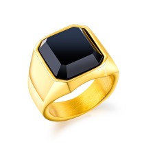 ring 0619681j