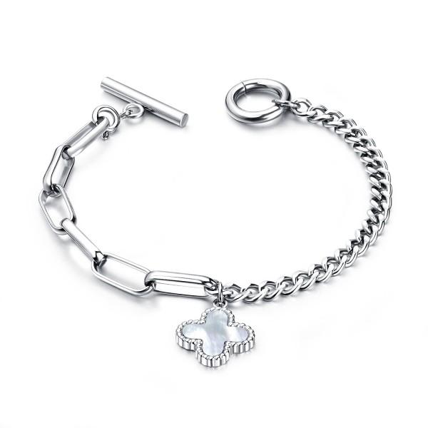 bracelet 0618988a