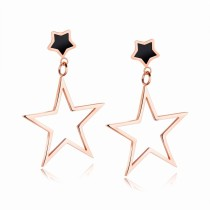 star earring gb0617396