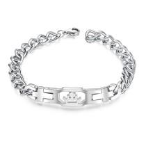 bracelet 06191026(9mm)