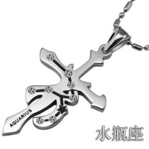 necklaceGX435d
